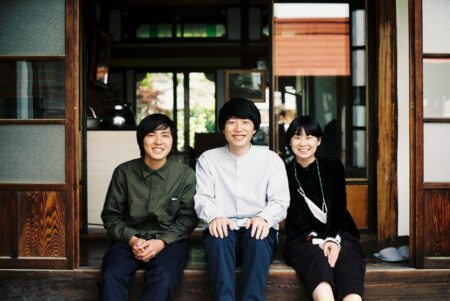 長野視察旅行報告レポート②(諏訪と松本のゲストハウスを訪ねてみた編)